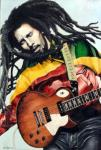 Rasta-fou-rien Photo