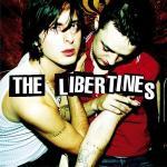 Libertines Photo